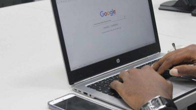Photo of Cómo hacer para que Google borre automáticamente tu historial y ubicación