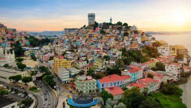 """Photo of Guayaquil avanza en la obtención de la certificación """"Safe Travels"""""""