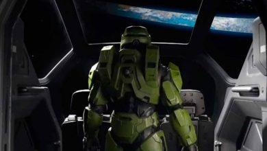 Photo of Presume Xbox su nuevo poderío con Halo Infinite