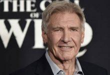 Photo of Harrison Ford cumple 78 años, mira aquí sus 10 papeles inolvidables