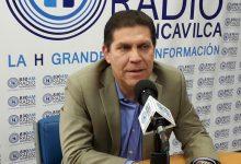 Photo of Muñetón: tenemos un gabinete de crisis liderado por el ministro de Finanzas, de Producción y Turismo