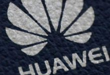 Photo of Advierte Oxford Economics sobre riesgos de vetar a Huawei en Europa