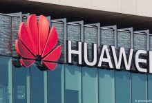 Photo of El Reino Unido excluye a Huawei del desarrollo de su red 5G