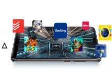 Photo of Huawei quick apps, el futuro para descargar aplicaciones