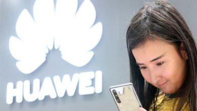 Photo of Por qué algunos países prohíben la tecnología 5G de Huawei y cuáles son los temores de espionaje