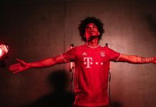 Photo of Leroy Sané nuevo jugador del campeón alemán, el Bayern Múnich