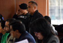 Photo of Instrucción fiscal por peculado contra asambleísta Yofre Poma pone en riesgo la suspensión de su pena de cárcel