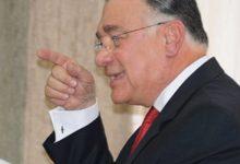 Photo of Exabogado de Odebrecht, Juan Falconí, también se benefició con un carné de discapacidad