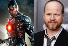Photo of Ray Fisher acusa a Joss Whedon de comportamiento abusivo en «Justice League»