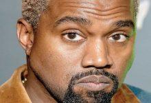 Photo of Kanye West buscará ser presidente de EU