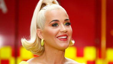 """Photo of Katy Perry posterga el lanzamiento de su disco 'Smile' por """"problemas de producción"""""""