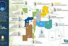 Photo of Petroamazonas EP recibió la renovación de Acreditación ISO/IEC17025 para 10 Laboratorios de Tratamiento Químico, ubicados en el Distrito Amazónico