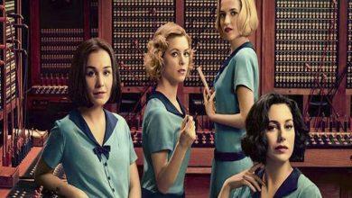 Photo of «Las chicas del cable» tendrán un final «digno y justo»