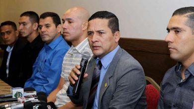 Photo of [AUDIO] Luis Muentes insiste que el VAR debe llegar al fútbol del Ecuador