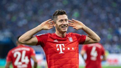 Photo of Bayern Múnich buscará a la FIFA para que exista Balón de Oro 2020