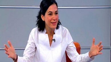 Photo of María Alejandra Muñoz, el nombre con mayor consenso para vicepresidente
