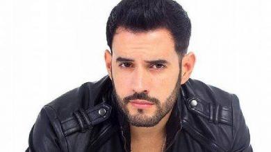 Photo of «Sabes Enamorarme», el tema con el que Manny Cruz busca conquistar a Ecuador
