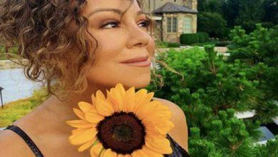 Photo of Mariah Carey publicará en septiembre su nueva autobiografía