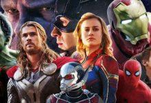 Photo of Marvel mata a uno de sus personajes por sexta vez