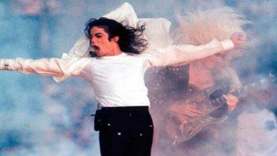 Photo of Guardia de Michael Jackson revela la verdad del 'cuarto para niños' en Neverland