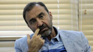 Photo of Nassib Neme no encuentra una explicación por qué no se aprueba retorno de la LigaPro