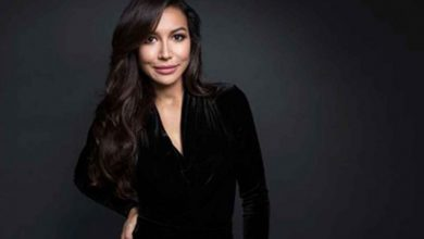 Photo of Desaparece actriz de la serie Glee, Naya Rivera, en lago de California