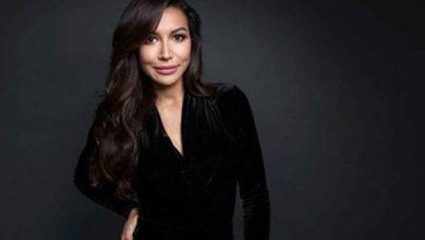 Photo of Desaparece actriz de la serie Glee, Naya Rivera, en lago de California