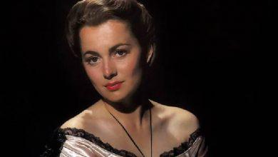 Photo of Muere Olivia de Havilland, la última gran estrella del cine clásico, a los 104 años