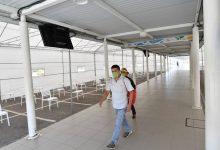 Photo of Casos de coronavirus en Ecuador: viernes 10 de julio: 65.801 contagiados, 4983 fallecidos