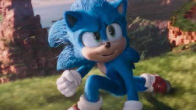 Photo of Paramount pone fecha a 'Sonic' y retrasa 'Top Gun' y 'Un lugar tranquilo 2'