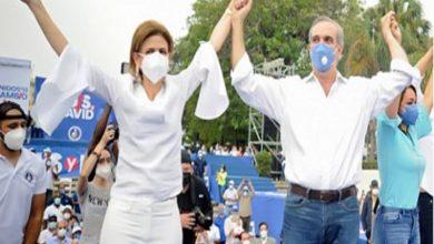 Photo of Elecciones en República Dominicana: cómo llega el país que más creció en Latinoamérica al sufragio en medio de la pandemia