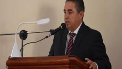 Photo of AME anuncia reunión con Lenín Moreno para llegar acuerdos a deudas con GADs