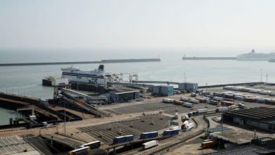 Photo of Reino Unido invertirá 705 millones de libras en infraestructura de fronteras con la UE