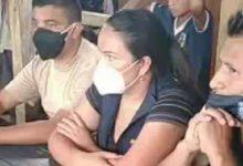 Photo of Ministra de Gobierno alertó sobre secuestro de tres personas en Pastaza