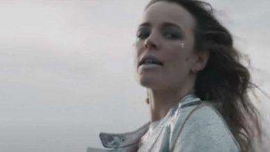 Photo of ¿Rachel McAdams canta realmente en 'Eurovisión: la historia de Fire Saga'?