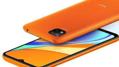 Photo of Xiaomi lo volvió a hacer: Ataca el mercado con dos teléfonos que cuestan menos de 100 dólares