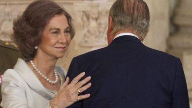 Photo of España: un exasesor de Juan Carlos y Sofía reveló un secreto íntimo de los reyes