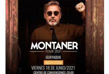 Photo of Ya tenemos nueva fecha para el concierto de Ricardo Montaner en Guayaquil