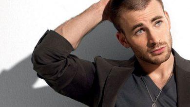 Photo of Ryan Gosling y Chris Evans protagonizarán la película más cara en streaming