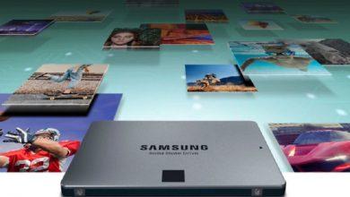 Photo of Samsung lanza al mercado la memoria SSD con el almacenamiento más grande del mundo