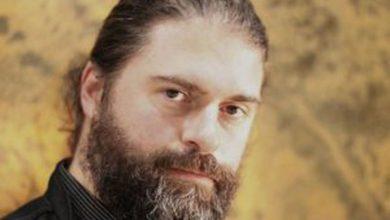 Photo of Sebastián Cordero, nuevo miembro de la Academia de Hollywood