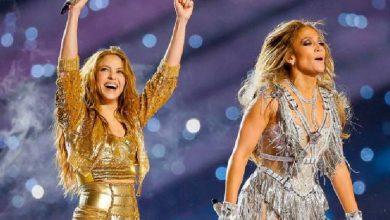 Photo of Show de J.Lo y Shakira en Super Bowl recibe 4 nominaciones al Emmy