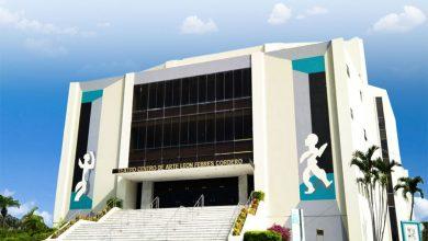 Photo of Teatro Centro de Arte reabre sus puertas con conciertos presenciales para celebrar a Guayaquil