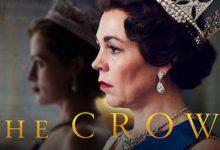 Photo of 'The Crown' volverá con una sexta temporada
