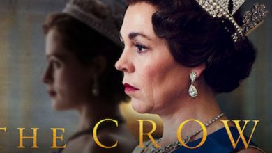 Photo of 'The Crown' volverá con una sexta temporada