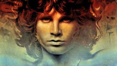 Photo of 5 clásicos de The Doors para recordar a Jim Morrison a 49 años de su muerte