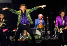 Photo of Los Rolling Stones lanzan canciones inéditas de 1973, una con Jimmy Page
