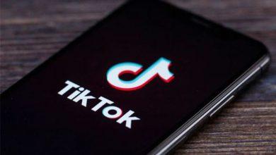 Photo of TikTok: ¿cuánto dinero se puede ganar por subir vídeos en la plataforma?