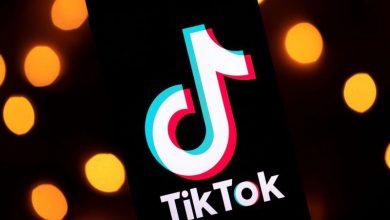 Photo of Estados Unidos estudia prohibir el uso de Tik Tok