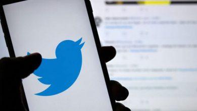 Photo of Twitter gana usuarios pero los ingresos caen por el coronavirus y las protestas antirracistas